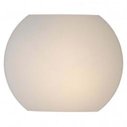 Настенный светильник Lucide Lagan 20226/20/61