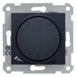 Диммер поворотно-нажимной индуктивный Schneider Electric Sedna 1000VA SDN2200970