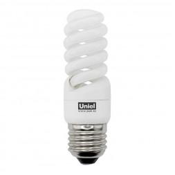 Лампа энергосберегающая (01493) E27 13W 2700K матовая ESL-S21-13/2700/E27