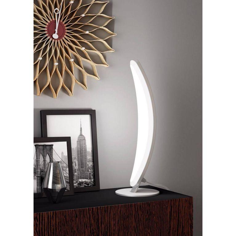 Настольная лампа Mantra Hemisferic 4085