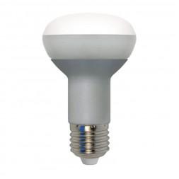 Лампа энергосберегающая рефлекторная (01219) E27 15W 2700K матовая ESL-RM63 FR-A15/2700/E27