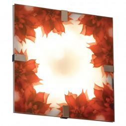 Настенный светильник Lussole Lgo LSN-5262-01