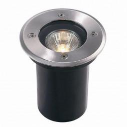 Ландшафтный светильник Ideal Lux Park PT1 Round Small