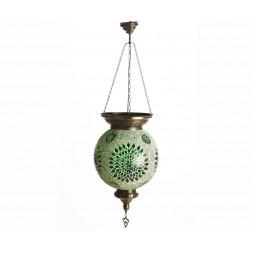 Подвесной светильник Kink Light Марокко 0130T,07