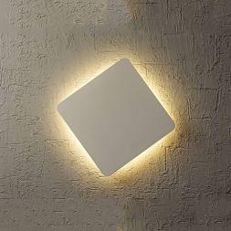 Настенный светильник Mantra Bora Bora C0104