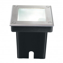 Ландшафтный светильник Ideal Lux Park PT1 Square