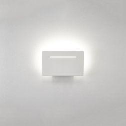 Настенный светильник Mantra Toja 5120