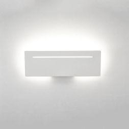 Настенный светильник Mantra Toja 5121