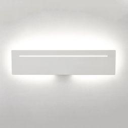 Настенный светильник Mantra Toja 5122