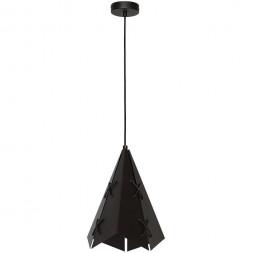 Подвесной светильник Luminex Conall 5516