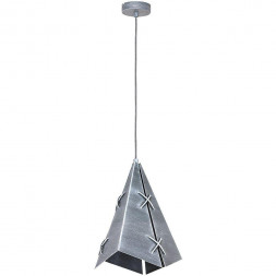 Подвесной светильник Luminex Conall 5517