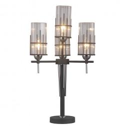 Настольная лампа Lumien Hall Мирра 33063.04.13.04