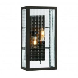 Настенный светильник Markslojd Fulham 107182