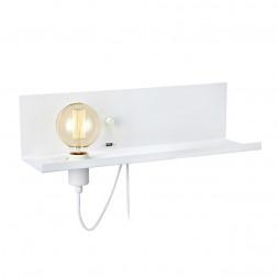 Настенный светильник Markslojd Multi Usb 106969