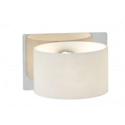 Настенный светильник Markslojd Sigtuna 100010