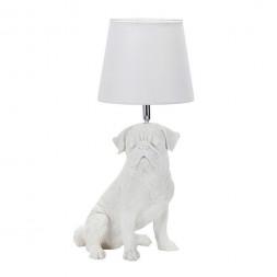 Настольная лампа Omnilux Banari OML-16314-01
