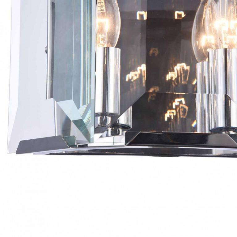 Настенный светильник Maytoni Cerezo MOD202WL-02N
