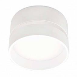 Потолочный светильник Ambrella light Techno Spot TN620