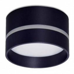 Потолочный светильник Ambrella light Techno Spot TN621