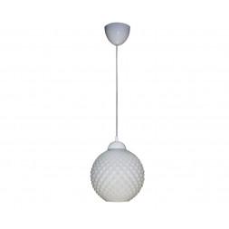 Подвесной светильник Kink Light Опал 092075