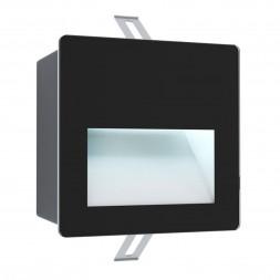 Уличный светодиодный светильник Eglo Aracena 99574