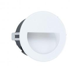 Уличный светодиодный светильник Eglo Aracena 99577