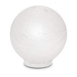 Настольная лампа Ideal Lux Carta TL1 D20