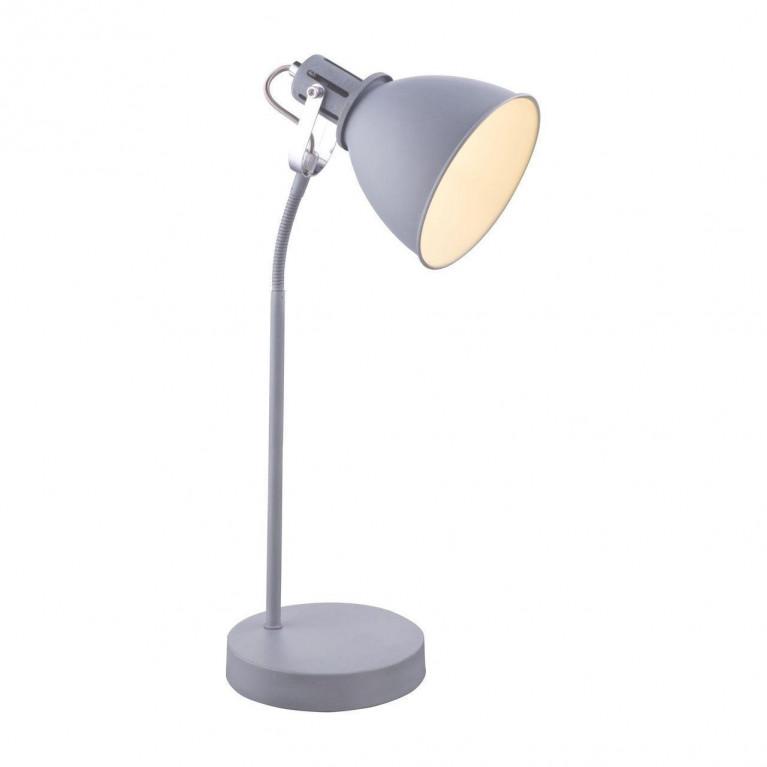 Настольная лампа Globo Giorgio 54646T