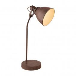 Настольная лампа Globo Giorgio 54647T