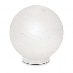 Настольная лампа Ideal Lux Carta TL1 D30