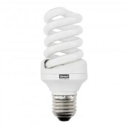 Лампа энергосберегающая (05274) E27 20W 4000K матовая ESL-S11-20/4000/E27