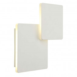Настенный светодиодный светильник Omnilux Banbury OML-42611-10