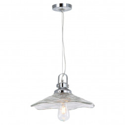 Подвесной светильник Lussole Loft LSP-0204