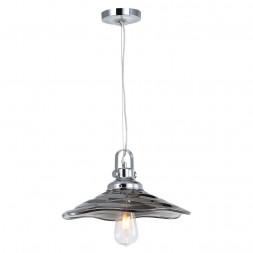 Подвесной светильник Lussole Loft LSP-0205