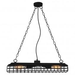 Подвесной светильник Lussole Loft LSP-8040