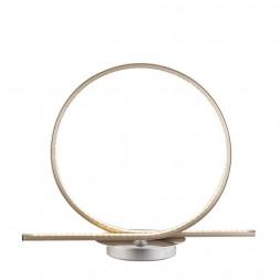 Настольная лампа Globo Jorne 67004-12T