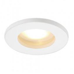 Встраиваемый светильник SLV Dolix Out Round 1001157