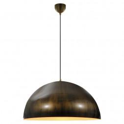 Подвесной светильник Lussole Loft LSP-9653