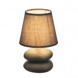 Настольная лампа Globo Kilauea 21601