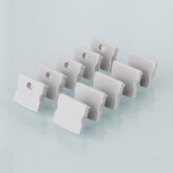 Заглушка Elektrostandard ZLL-2-ALP001-R 4690389047404