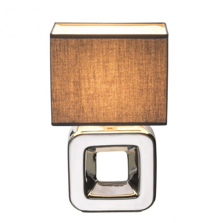 Настольная лампа Globo Kilauea 21603