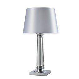 Настольная лампа Newport 7901/T М0060922