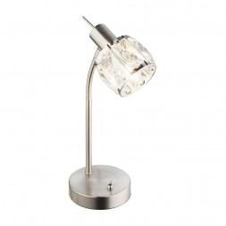 Настольная лампа Globo Kris 54356-1T