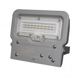 Светодиодный прожектор Наносвет NFL-SMD-25W/850/GR L411