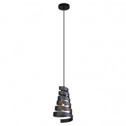 Подвесной светильник Lussole Loft LSP-9693