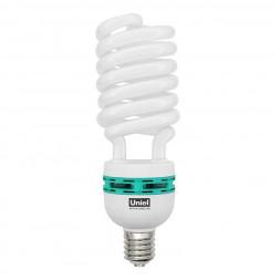 Лампа энергосберегающая (01544) E40 105W 6400K матовая ESL-H33-105/6400/E40