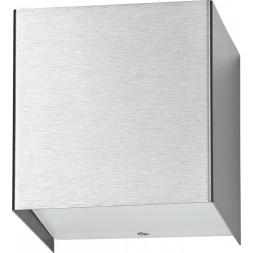 Настенный светильник Nowodvorski Cube 5267