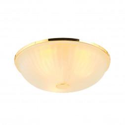Потолочный светильник F-Promo Costa 2752-3C