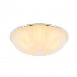 Потолочный светильник F-Promo Costa 2753-3C