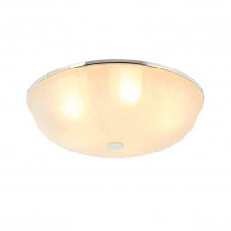 Потолочный светильник F-Promo Costa 2753-5C
